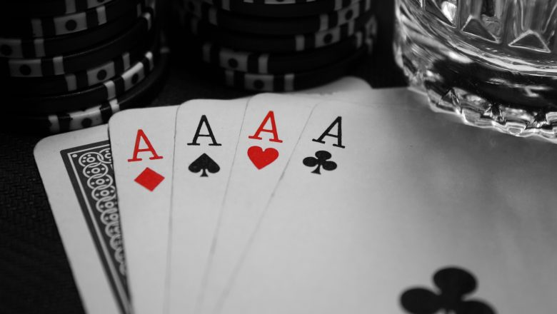We Will Understand The Details Of How An Online Casino For Real Money Works