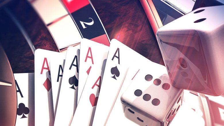 3 Effective Casino Gambling Tips