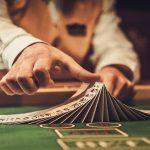 Последние Новости Из Мира Азартных Игр