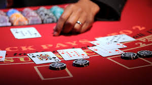Best Playtech Casinos