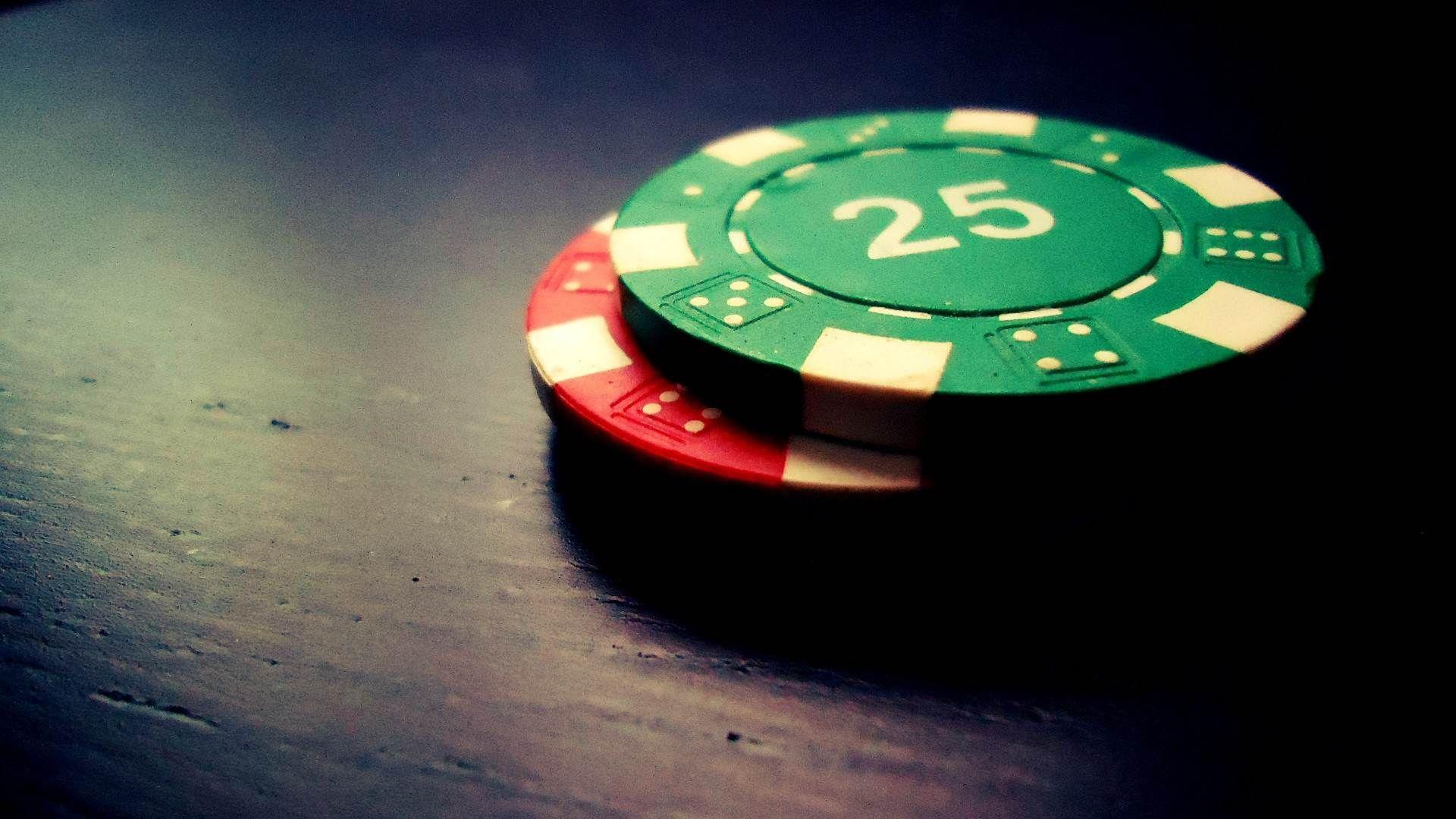 реальные деньги в казино