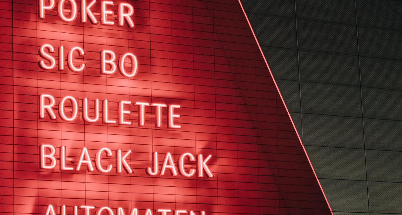 казино в латвии